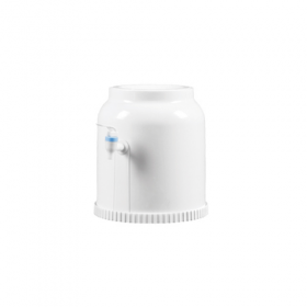 BH-YLR-01C Non Electric mini Water dispenser