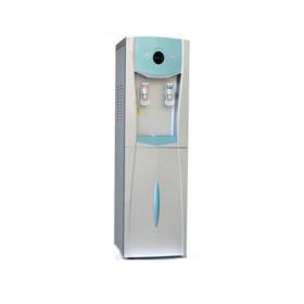 BH-YLR-03LD Water dispenser