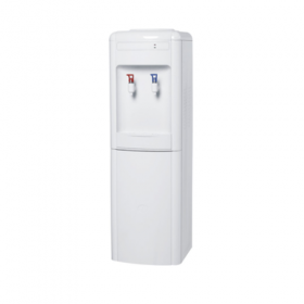 BH-YLR-08L standing hot and cold water dispenser