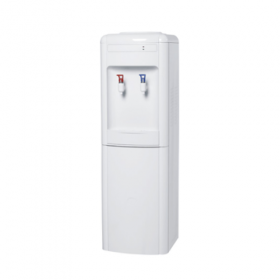 BH-YLR-08M Water dispenser