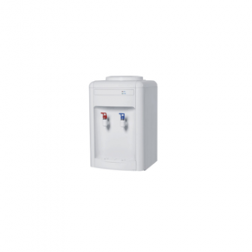 BH-YLR-08T  Tabletop hot and cold water dispenser