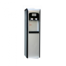 BH-YLR-108LD Standing Hot and Cold Water dispenser