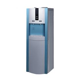 BH-YLR-16LD-DE Water dispenser