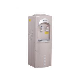 BH-YLR-16LDHL Water dispenser