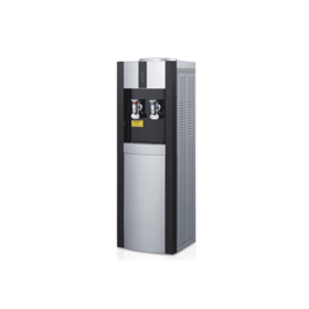 BH-YLR-16LE Standing hot and cold Water dispenser