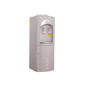 BH-YLR-16LHL Hot and cold water dispenser