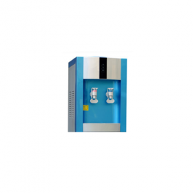 BH-YLR-16TD-E Water dispenser