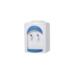 BH-YLR-16TD-HL Water dispenser