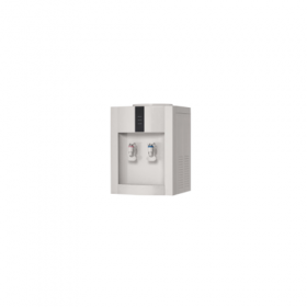 BH-YLR-36T Table top Water dispenser