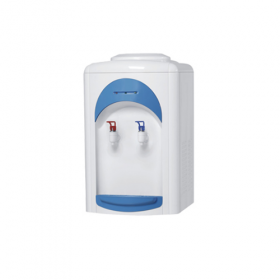 BH-YLR-16THL hot and cold Water dispenser