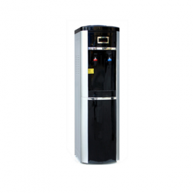 BH-YLR-178L Standing water dispenser hot and cold