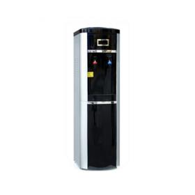BH-YLR-178LD Water dispenser