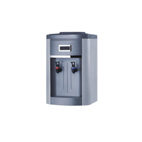 BH-YLR-178T Water dispenser