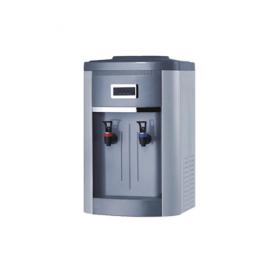 BH-YLR-178TD Water dispenser