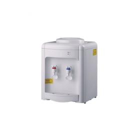 BH-YLR-36TD Water dispenser