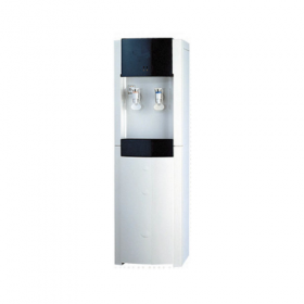BH-YLR-89L Standing water dispenser