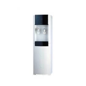BH-YLR-89LD Water dispenser