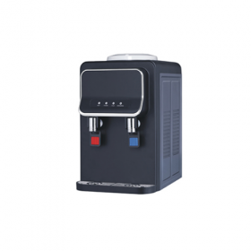 BH-YLR-92TD-1 Tabletop Water dispenser