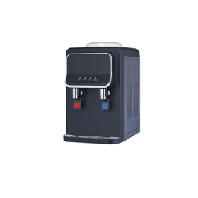 BH-YLR-93T Tabletop hot and cold Water dispenser