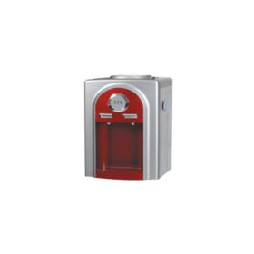 BH-YLR-95TD Water dispenser