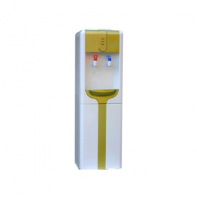 BH-YLR-98L Water dispenser hot and cold