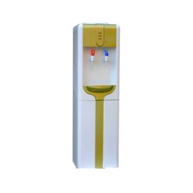 BH-YLR-98LD Water dispenser