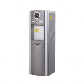 BH-YLR-99 Water dispenser