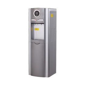 BH-YLR-99D Water dispenser