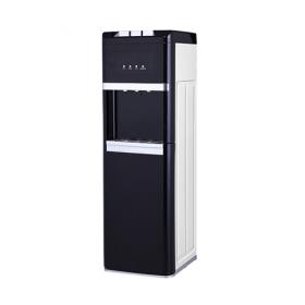 BH-YLR-LB-105LD Water dispenser