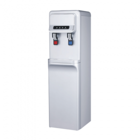 BH-YLR-LB-106L Water dispenser