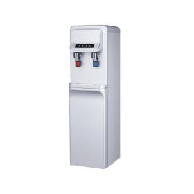 BH-YLR-LB-106LD Water dispenser