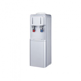 BH-YLR-LB-92L Water dispenser