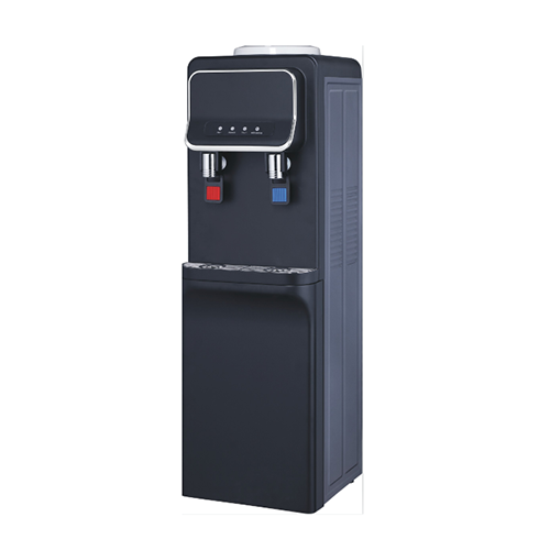 BH-YLR-LB-93L Water dispenser Featured Image