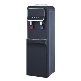 BH-YLR-LB-93LD Water dispenser