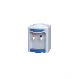 BH-YLR-QD Water dispenser hot and cold