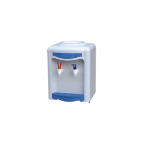 BH-YLR-QD Water dispenser
