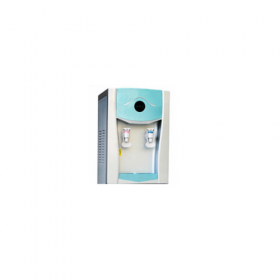 BH-YLR-TB-03T Table top hot and cold water dispenser