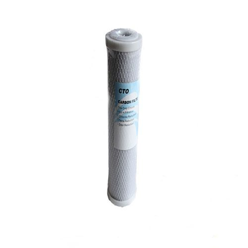 CTO ro water filter parts Featured Image
