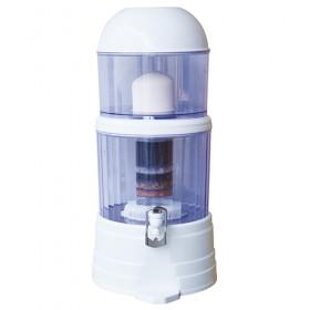 14L Mineral water pot