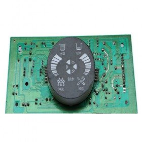 PC Board,RO water filter parts