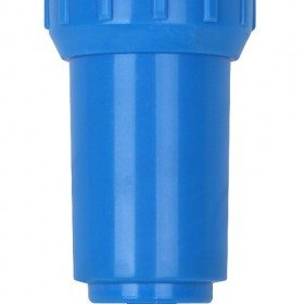 pre-carbon water filter tap