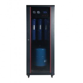 Commercial 5 stage RO water filter