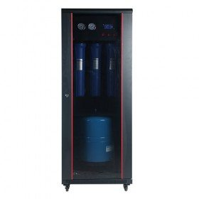 800gpd commercial water filter machine for school