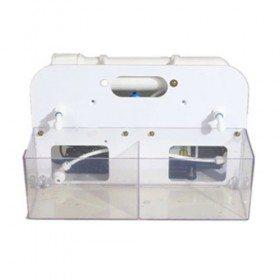 RO water filter Demo machine