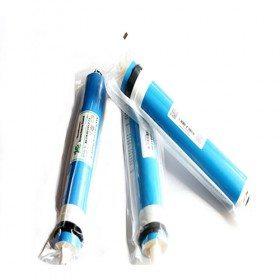 ro water filter parts ro membrane