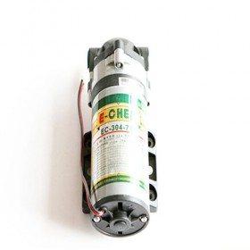 RO water filter parts,booster pump /self-priming Pump