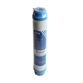 UDF ro water filter parts