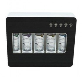 5 stage UF water purifier machine