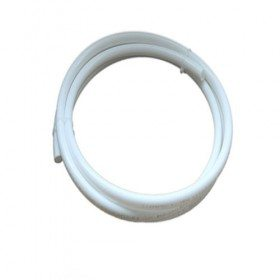 CCK Tube,water filter parts