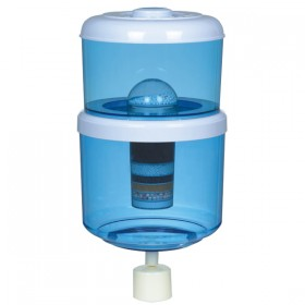 18L  mineral water filter bottle water dispenser purifier parts